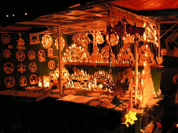 rangsdorfer_weihnachtsmarkt_2008_28_20091012_1718275544