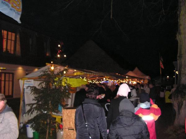 rangsdorfer_weihnachtsmarkt_2008_6_20091012_1292547762
