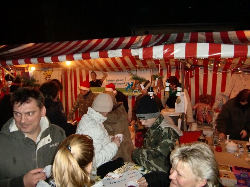 rangsdorfer_weihnachtsmarkt_2009_10_20091216_1134463910