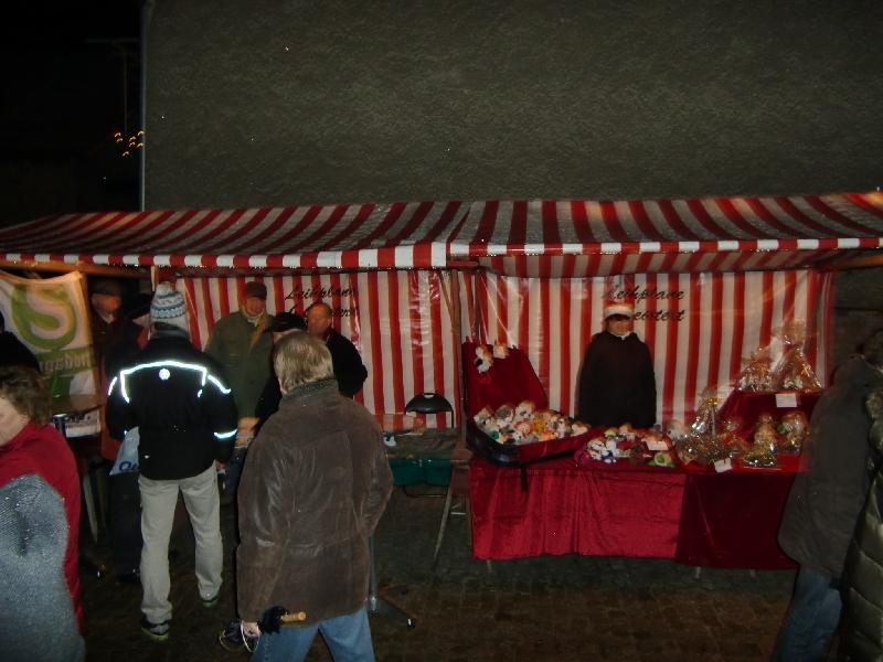 rangsdorfer_weihnachtsmarkt_2009_14_20091216_1409359069