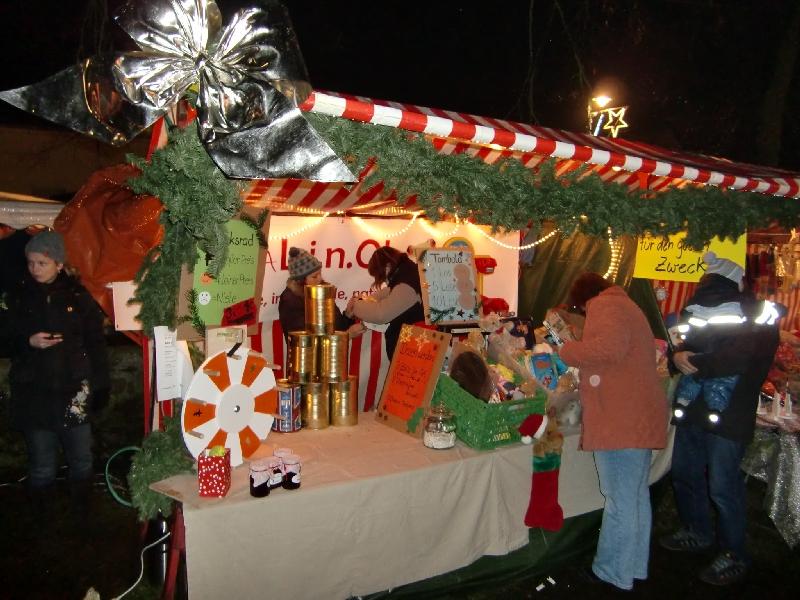rangsdorfer_weihnachtsmarkt_2009_22_20091216_1051402973