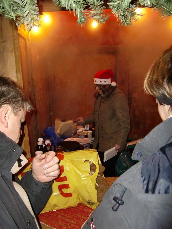 rangsdorfer_weihnachtsmarkt_2009_23_20091216_1141822801