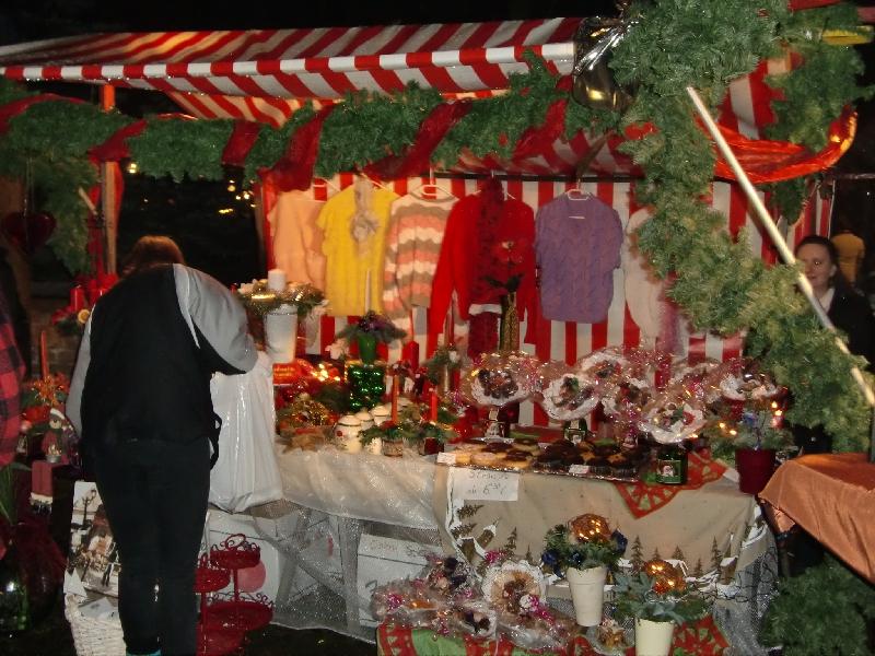 rangsdorfer_weihnachtsmarkt_2009_24_20091216_2021973462