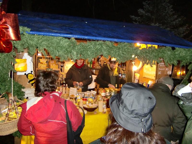 rangsdorfer_weihnachtsmarkt_2009_26_20091216_1521133889