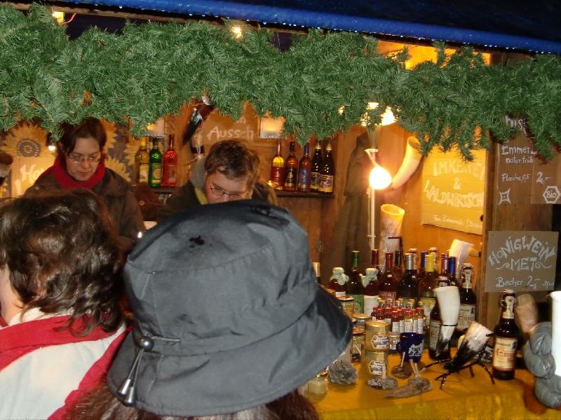rangsdorfer_weihnachtsmarkt_2009_27_20091216_1850828775