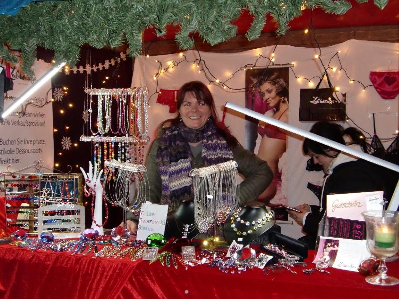 rangsdorfer_weihnachtsmarkt_2009_29_20091216_1694312572
