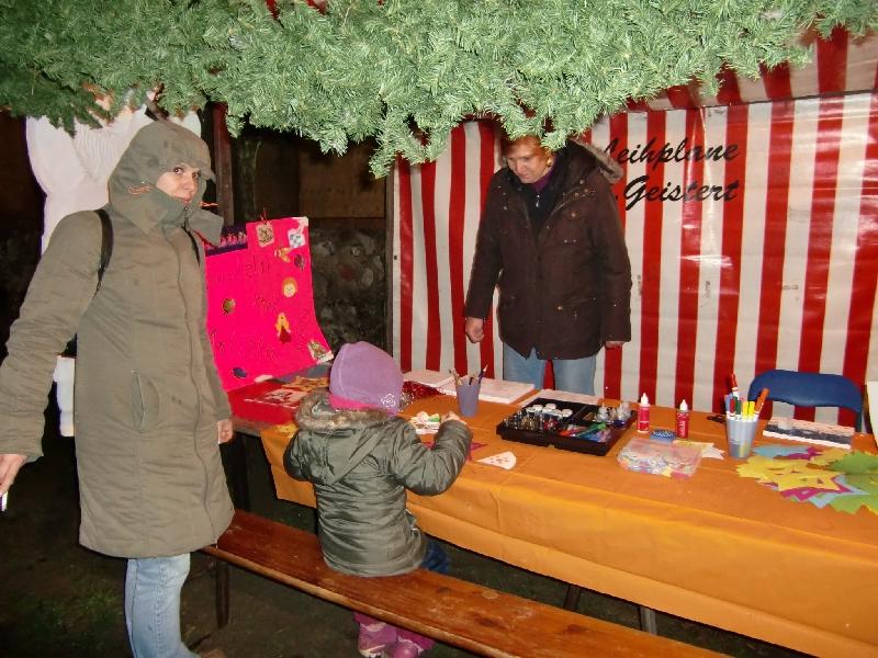 rangsdorfer_weihnachtsmarkt_2009_3_20091216_1027634008