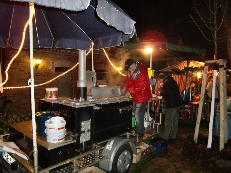 rangsdorfer_weihnachtsmarkt_2009_5_20091216_1542344115