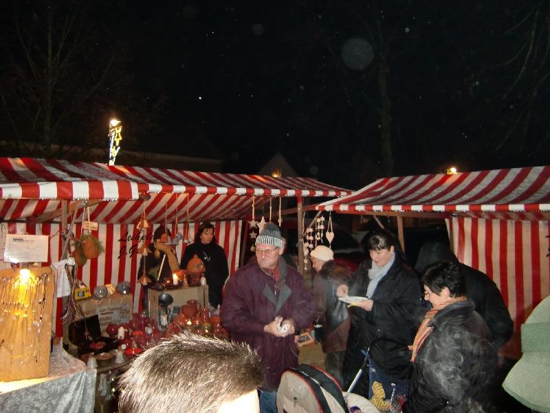 rangsdorfer_weihnachtsmarkt_2009_8_20091216_1517408439