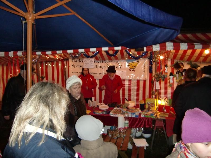 rangsdorfer_weihnachtsmarkt_2009_9_20091216_1531173990