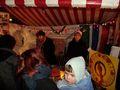 rangsdorfer_weihnachtsmarkt_2009_11_20091216_1620810780