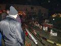 rangsdorfer_weihnachtsmarkt_2009_13_20091216_1097979277