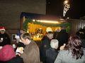 rangsdorfer_weihnachtsmarkt_2009_15_20091216_1068989583