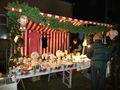 rangsdorfer_weihnachtsmarkt_2009_16_20091216_1515423718