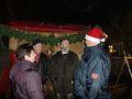 rangsdorfer_weihnachtsmarkt_2009_17_20091216_1312002887