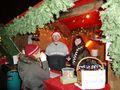rangsdorfer_weihnachtsmarkt_2009_18_20091216_1200997895