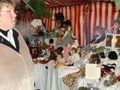 rangsdorfer_weihnachtsmarkt_2009_19_20091216_2023137284