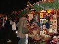 rangsdorfer_weihnachtsmarkt_2009_20_20091216_1751557720