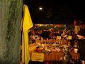 rangsdorfer_weihnachtsmarkt_2009_25_20091216_1458072813