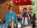 rangsdorfer_weihnachtsmarkt_2009_28_20091216_1513185763