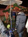 rangsdorfer_weihnachtsmarkt_2009_2_20091216_1884755347