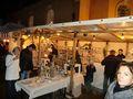 rangsdorfer_weihnachtsmarkt_2009_31_20091216_1405910046