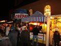 rangsdorfer_weihnachtsmarkt_2009_32_20091216_1211721717