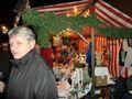 rangsdorfer_weihnachtsmarkt_2009_33_20091216_2081134948