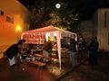 rangsdorfer_weihnachtsmarkt_2009_34_20091216_1457413429