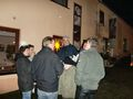 rangsdorfer_weihnachtsmarkt_2009_35_20091216_1858218243