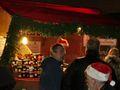 rangsdorfer_weihnachtsmarkt_2009_4_20091216_2054377240