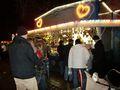 rangsdorfer_weihnachtsmarkt_2009_6_20091216_1895151267